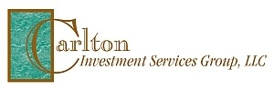Carlton Investment Services Group, LLC